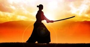 Samurai06