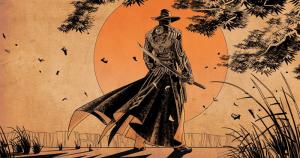 Samurai07