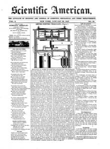 ScientificAmerican01