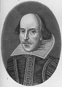 Shakespeare04