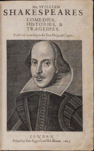Shakespeare05
