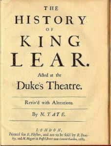 Shakespeare06