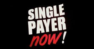 SinglePayer01