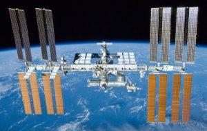 SpaceStation01