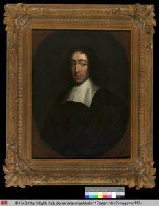Spinoza01