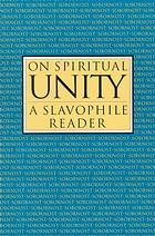 SpiritualUnity01