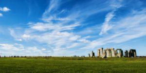 Stonehenge08