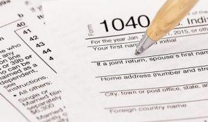 Taxes01