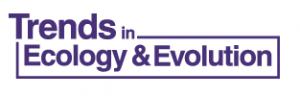 TrendsEcologyEvolution02