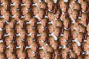 Trump69