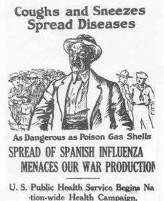 Vaccines03