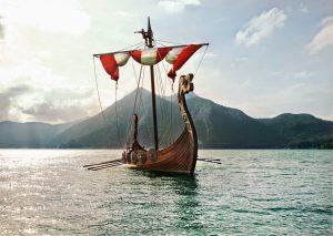 VikingArt01