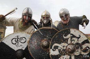 Vikings01