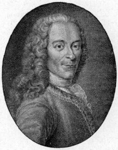 Voltaire03