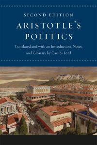 APolitics01