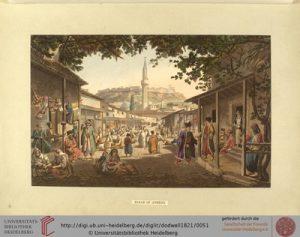 Athens182102