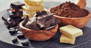 Cacao05