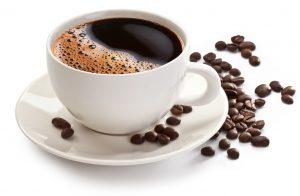 CoffeeCan01