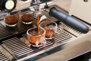 EspressoMyths01