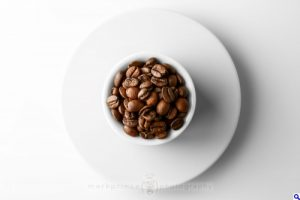 EspressoMyths04