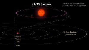 Exoplanet02