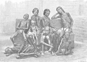 Famine01