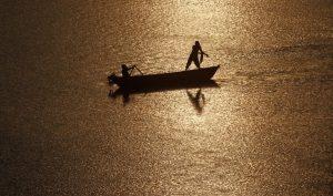 Ganges01