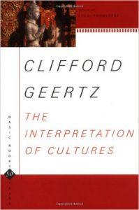 Geertz01