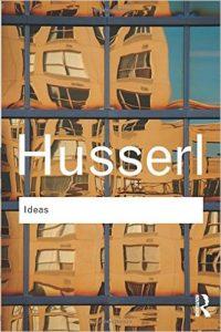 HusserlIdeas01