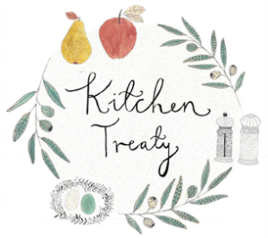 KitchenTreaty01
