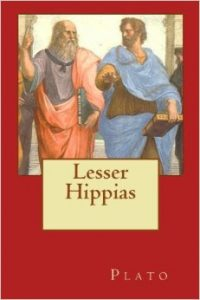 LesserHippias01