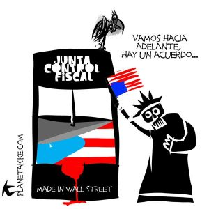 PuertoRico01