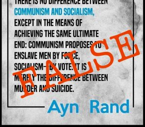 Rand02