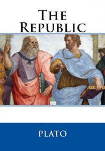 Republic01