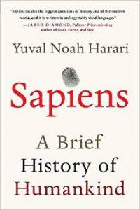 Sapiens02
