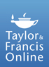 TaylorFrancisOnline01
