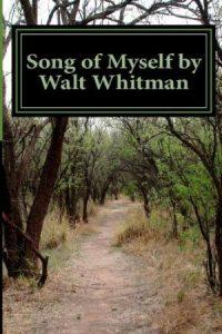 Whitman01