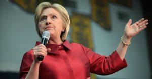 Clinton27