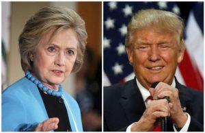 ClintonTrump02