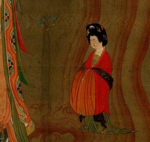 Dunhuang03