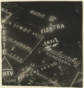 Electricity06