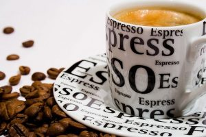 Espresso02
