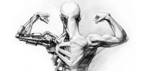 Exoskeleton04