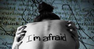 FearKinds01