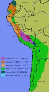 Inca01