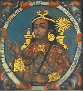 Inca03