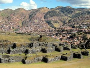 Inca05