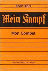MeinKampf02