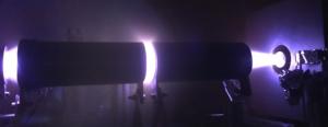 Plasma07