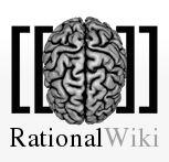 RationalWiki01